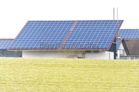 umwelt feld energie strom elektrizitaet oekologie