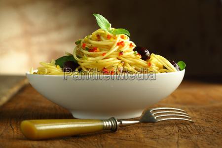 restaurant essen nahrungsmittel lebensmittel nahrung modern
