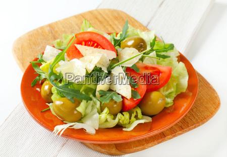 essen nahrungsmittel lebensmittel nahrung closeup blaetter