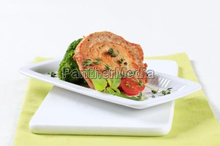 essen nahrungsmittel lebensmittel nahrung closeup rechteckig