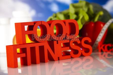essen nahrungsmittel lebensmittel nahrung gesundheit sport