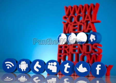 gesellschaftlich sozial kommunikation illustration gemeinschaft mitteilung
