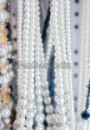 perlenketten zum verkauf