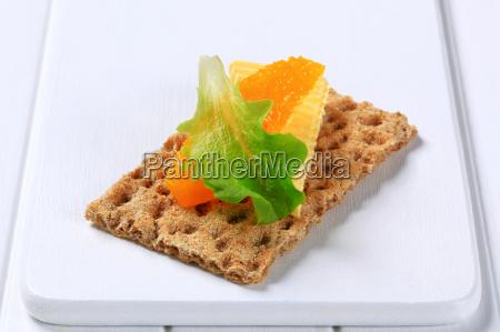 essen nahrungsmittel lebensmittel nahrung closeup eine