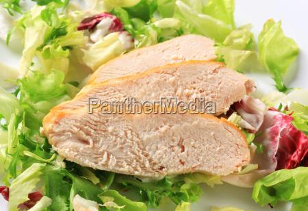 essen nahrungsmittel lebensmittel nahrung closeup teller