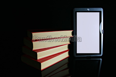 tablet ebook pc tablet pc