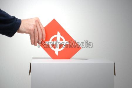 parlament bundestag waehlen wahl bundestagswahl landtagswahl