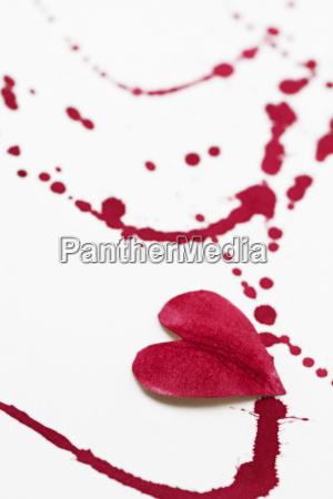 kunst farbe malen anmalen anstreichen einfaerben