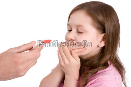 hand haende mund gesicht mensch weiss