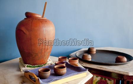 trinken trinkend trinkt kulturell kultur indien