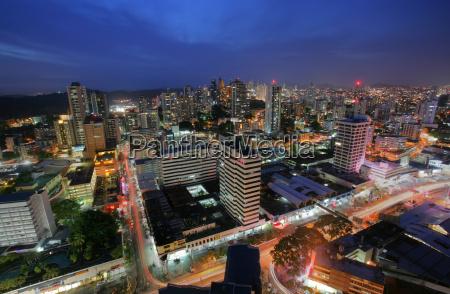 panama, city, -, 24., mai:, atemberaubende - 9394270