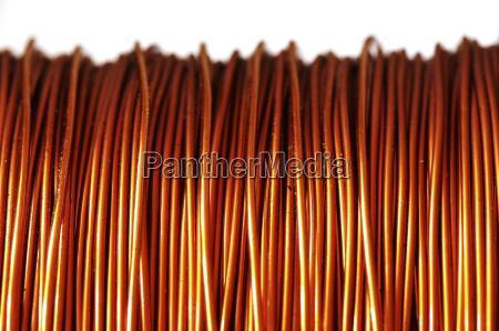 werkzeug freisteller industriell kommunikation handwerkszeug metall