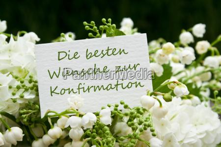 congratulate congratulations confirmation religion christianity wish