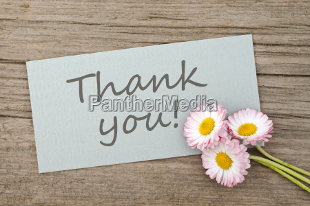 thanks thank you lettering writing text