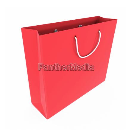 einkaufen shoppen shopping geschenk kaufen verkauf