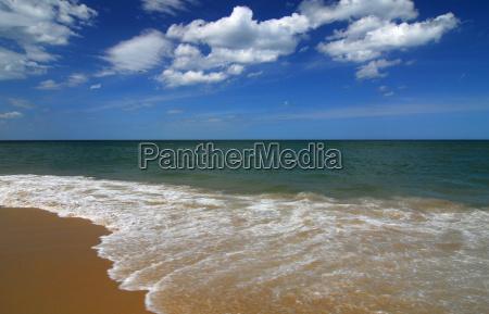 virginia sea beach