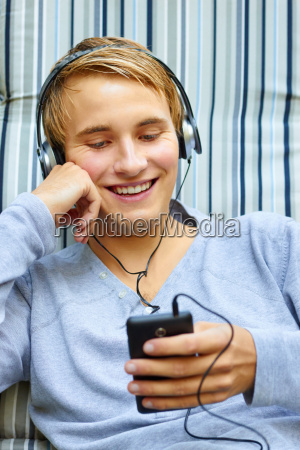 telefon telephon lachen lacht lachend belaecheln