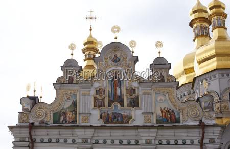 kirche dom kathedrale kloster gotteshaus muenster