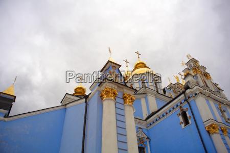 religioes kirche glaeubig dom kathedrale gotteshaus