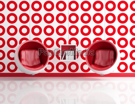 moebel innenraum tapete minimalist hausgeraet buch