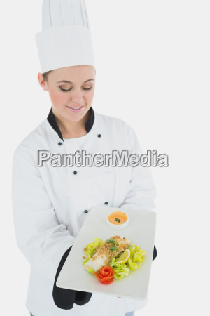 frau essen nahrungsmittel lebensmittel nahrung arbeitsstelle