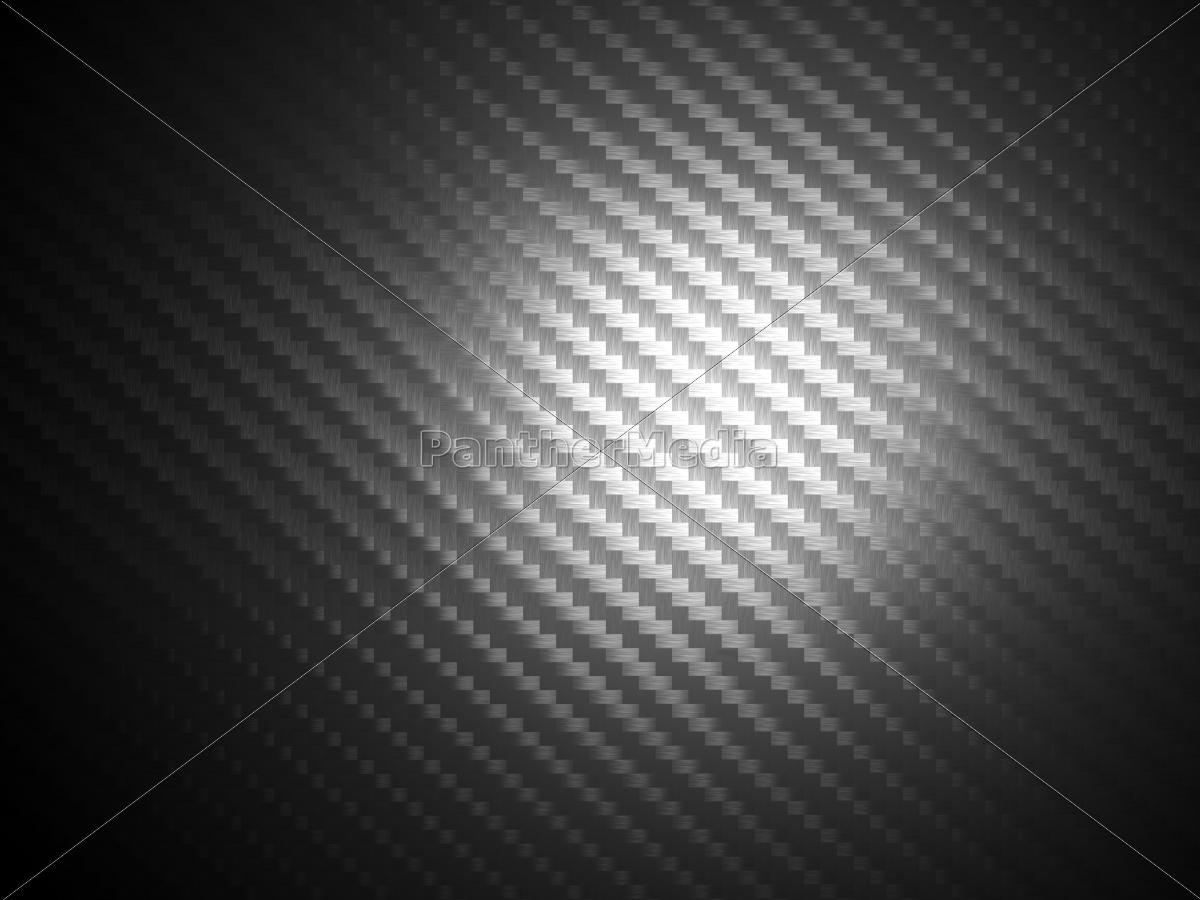 carbon, fiber, background - 9522794