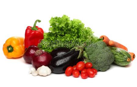 essen nahrungsmittel lebensmittel nahrung gesundheit fruechte