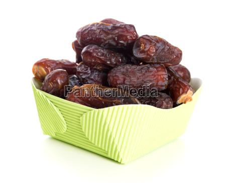 ramadan essen