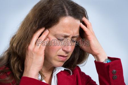 donna dolore donna daffari donna in