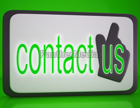 dienst kommunikation deal geschaeft business geschaeftsleben