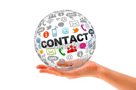 anruf kommunikation verbindung anschluss konnektivitaet schnittstelle