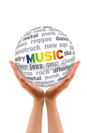 disco musik klassisch klassischer klassische klassik