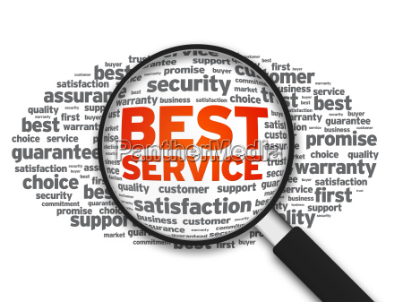 lupe best service