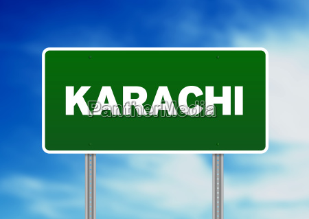 asien asiatin pakistan asiat chaussee strasse