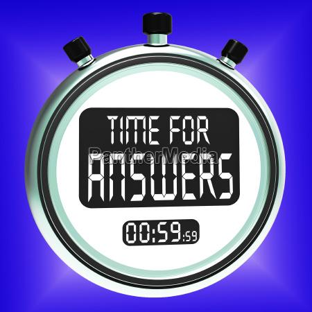 lernen erfahren loesung beantworten antworten loesungskonzept