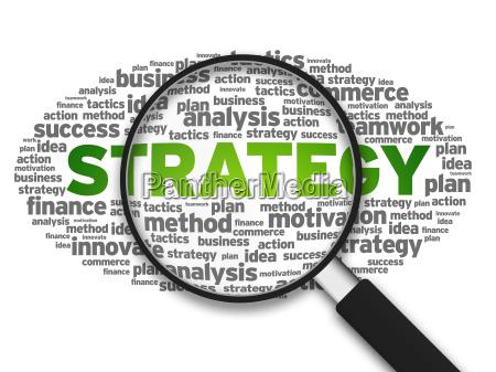 strategie deal geschaeft business geschaeftsleben geschaeftlich