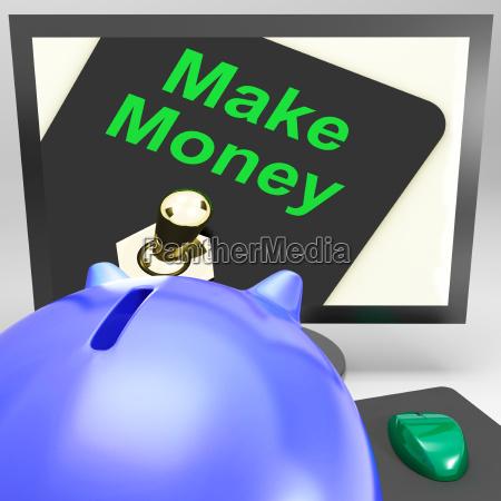 erfolgreich reich beguetet betucht finanzkraeftig vermoegend