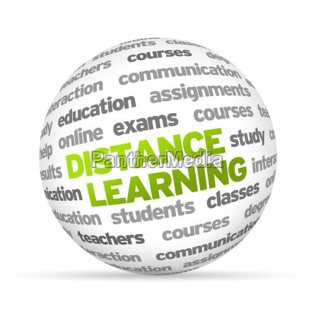 lernen erfahren universitaet bildungseinrichtung bildungsinstitution lehranstalt