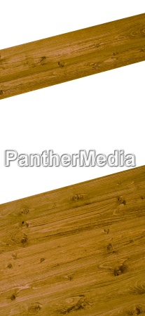 rustic wooden background for headline and