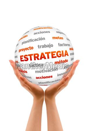 strategie kommunikation deal geschaeft business geschaeftsleben