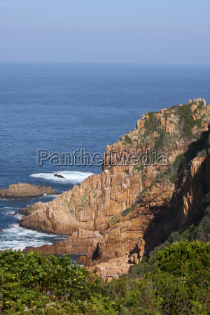 africa waves wave bay south africa