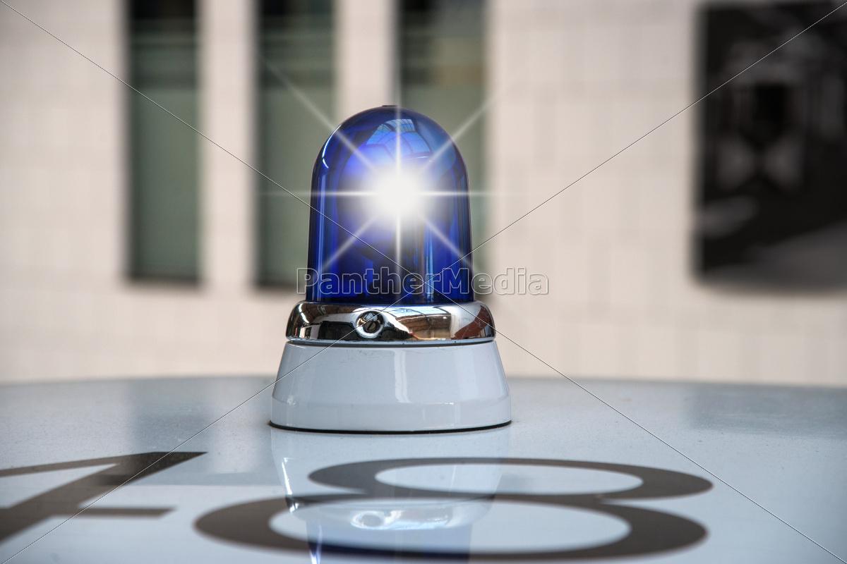 blaulicht, - 9659400