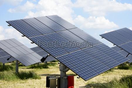 umwelt industriell energie strom elektrizitaet oekologie
