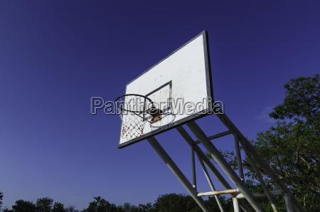 tafel sport korb basketball korbball punktzahl