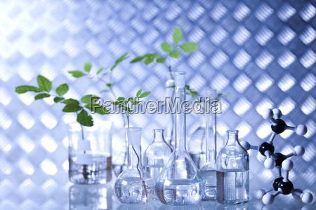 bio medizinisches medizinischer medizinische medizinisch experiment
