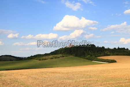 agriculture farming field acre land realty