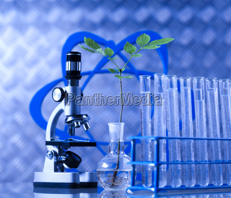 chemische laborglaswaren
