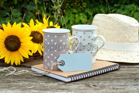 coffee mug coffee mugs coffee mug