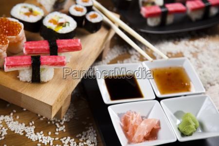 essen nahrungsmittel lebensmittel nahrung asien traditionell