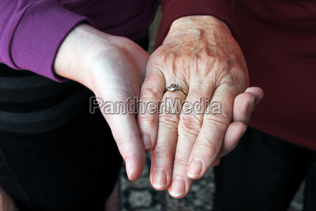 help for generations